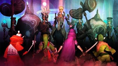 Hyrule- Total War - Mission 38 Playthrough