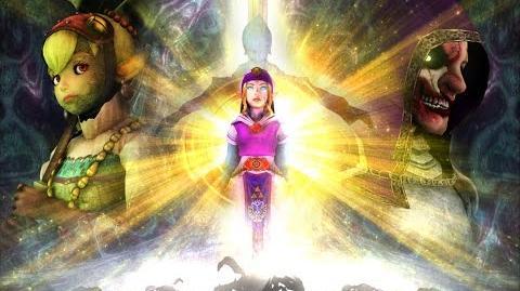 Hyrule- Total War - Mission 27 Playthrough