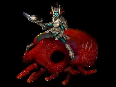 Cueball Dragoon2