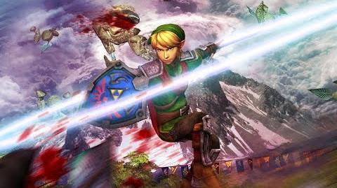 Hyrule- Total War - Mission 31 Playthrough