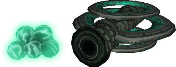 File:Sol cannon.png