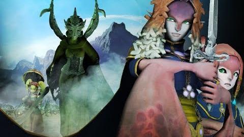 Hyrule- Total War - Mission 30 Playthrough
