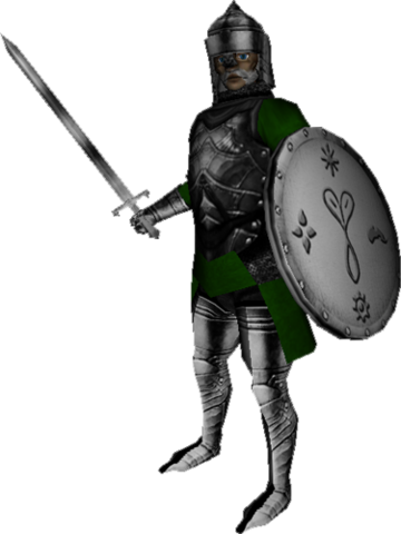 File:Horon Soldier.png