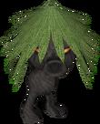 Pine scrubs-0