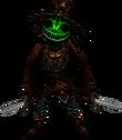 Skull kid-0