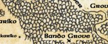 Falmaroterritory