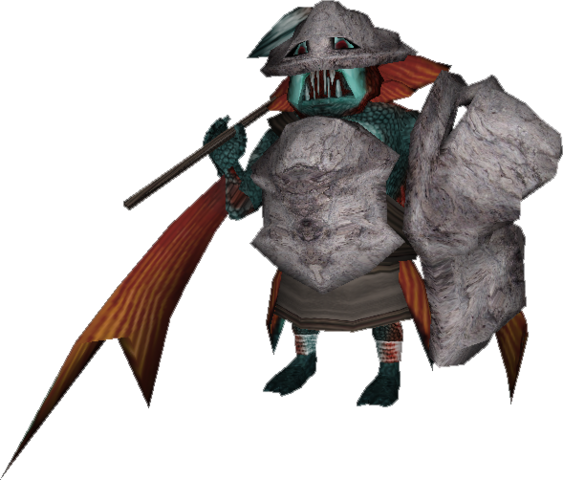 File:River Knight.png