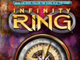 Infinity Ring (series)