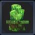 Zone 1 Elemental Crystal