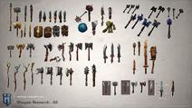WeaponsConceptArt2