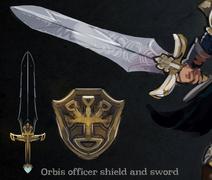 OrbisOfficerSwordShield