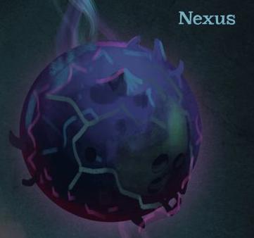 nexus.png