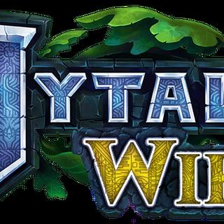 Hytale Wiki.