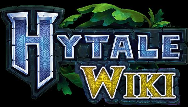 Hytalewiki2