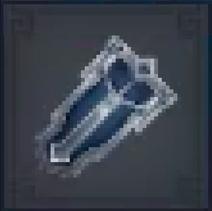 Cobalt Shield