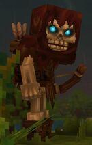 Zone 1 Skeleton Archer (1)