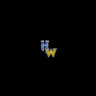 Hytale Wiki Logo.