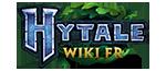 Wiki Hytale