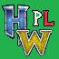Hytale Wiki