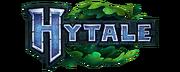 HytaleLogo