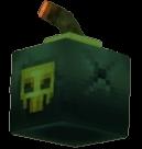 GoblinBomb