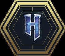 Hytaleblock