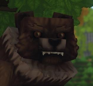 Grizzly Bear | Hytale Wiki | FANDOM powered by Wikia