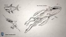 KrakenConceptArt