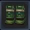 Thorium Boots