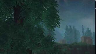 Zone 3 Twilight