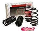 Eibach pro-kit springs