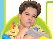 Freddie icarly