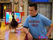 Mushtash Sally