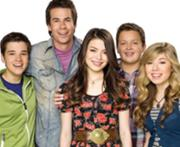 Icarly s4 535
