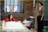 Icarly-toe-fat-cakes-09