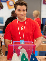 IPear-Store-icarly-30787401-385-510