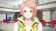 (Second Batch) Kanata Minato R 4