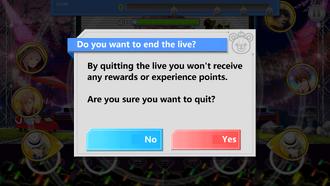 Live pause1
