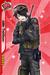 (Survival Game Scout) Akio Tobikura SR