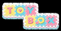 Toybox logo