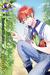 (Farming Scout) Tatsumi Madarao LE
