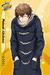 (Second Batch) Futami Akabane SR