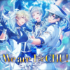 We are ICHU Alchemist