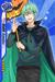 (Scream★Halloween) Shiki Amabe SR