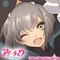 Mio Yamanobe Twitter Icon