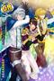 (FanxFunxGift 2) Akio Tobikura GR