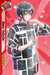 (Tsue to Ouji to Magical Day) Kuro Yakaku SR