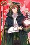 (Gothic Scout) Futami Akabane UR