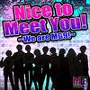 Nice to meet you ~We are MG9!~
