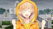 (June Bride Scout) Momosuke Oikawa SR 2